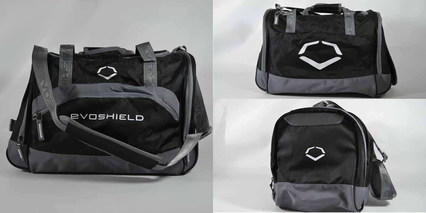 19e52dbcd0be evoshield duffel bag Sale,up to 75% Discounts
